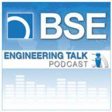 "Engineering Talk - "" Oilfield Sealing"""