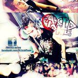 DJ AcidTone ( We Welcome 2012 )