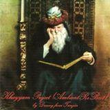 Khayyam Project (AmbientReBoot)