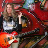 Entrevista com a Brenda Band no Guaíba Revista