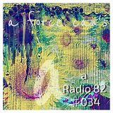 a Radio'82 ♯034