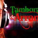 Dj Evreddy Zapateado Encabronado Mix 2015