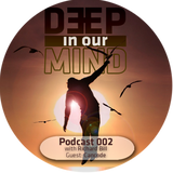 Deep In Our Mind 002