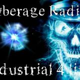 CYBERAGE RADIO PLAYLIST 4/2/17 (PART 1)