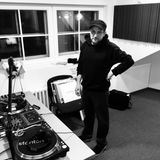 liūdesys radio live featuring Deneez@start fm 2018-11-21
