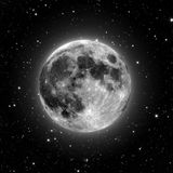 Full Moon Boat Party - 05.05.12