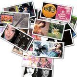 JAPANESE GIRLSPOP.1950-2010