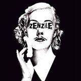 Zenzile Guest Mix