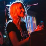 Dj Polina - Spring mix 2008