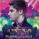 Anske - A Spectrum Of Dance 009