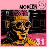 Moplen DJ Set for Queen & Disco