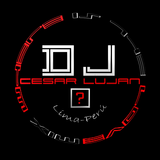 MIX WHERE IS THE LOVE BY DJCESARLUJAN 2014