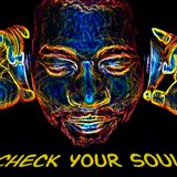 Check Your Soul