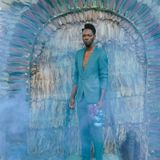 Radio Mukambo 347 - Afropean Kilombo