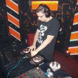 Dalek Hardcore Mix @ Step Into the Rave 2