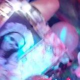 ED2000 psyche mix 10.02.2013