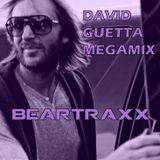 David Guetta Megamix