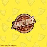 SlowBounce Radio #248 with Dj Septik - Future Dancehall, Tropical Bass