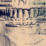Razor Smile