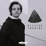 Hilltop Imprint + Doline - 13 Novembre 2015
