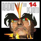 Radio Don Perrito 14