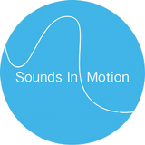 Sounds in Motion on innersound webradio - Season 2 podcast trailer.