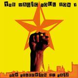 DJ SAIZ ::: The Magic Soul Box 3