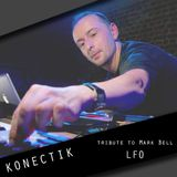 Konectik - Tribute To Mark Bell
