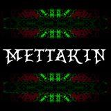 Guest Mix #006: Mettakin (Spectrumology #001)