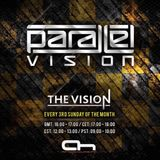 Parallel Vision - The Vision 022