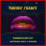 ONEIRIC CHANCE - Me†∆†roN - EP