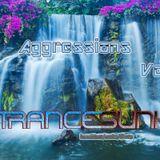 TranceSUNKO - Time Aggressions Vol. 05