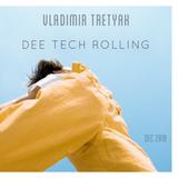 Deetech Rolling