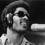 Mr. Wonderful - (Stevie Wonder Tribute Mix)