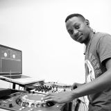 BEATS AND HITS BY DJ YUNGMOHA (@DJYUNGMOHA | instagram & twitter)