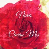 NOVA: Cacao Mix