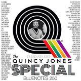 Quincy Jones A Musical Journey