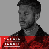 Calvin Harris  - Beats 1 One Mix