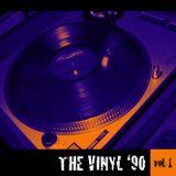 The Vinyl 90s - Vol.1