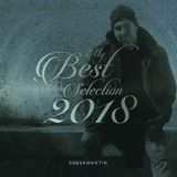The best selection of this year 2018