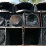 T.J.R/DUB>MIX> VOL5..!! Dub,U.K roots,Steppers