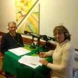 Con Estilo Radio 12-09-2018