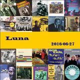 Luna 2016-06-27: Born between 27 June & 3 July (W16.26)