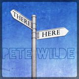 Here & There - Pete Wilde StudioMix