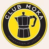 CLUB MOKA - 054 - 21-02-15