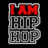 Rob's Hip Hop Corner #145