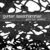 Gunter Saxenhammer - « Good-bye sunshine » - Bruits de Fond 09 (2005)