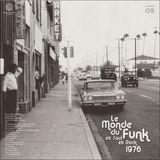 [Musicophilia] - 'Le Monde du Funk '76' (1975-1976) | 3 of 10