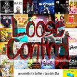 Loose Control - Trinidad Carnival 2015 Groovy