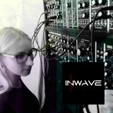 Inwave Mix 018 By Kevi Anavi